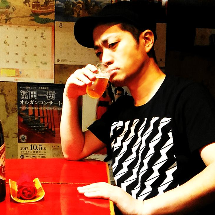 miron-201710