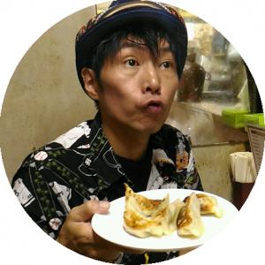 sakababito_ika2