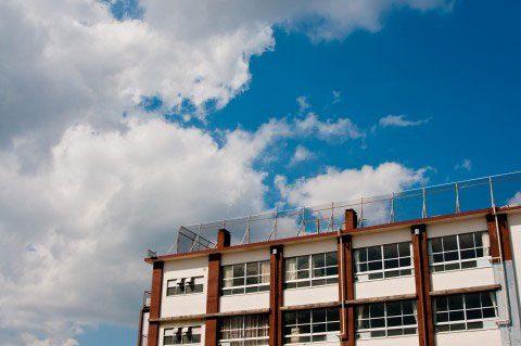 free-photo-school-building